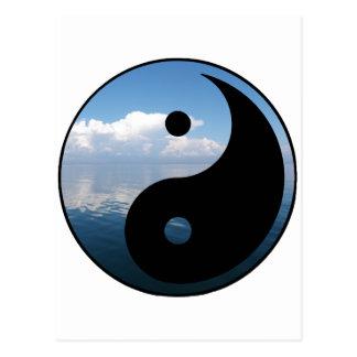 yin yang-1 postales
