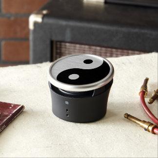Yin Yang Bumpster Speaker