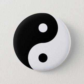 Yin Yang buttons