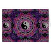 Yin Yang Card (<em>$3.15</em>)