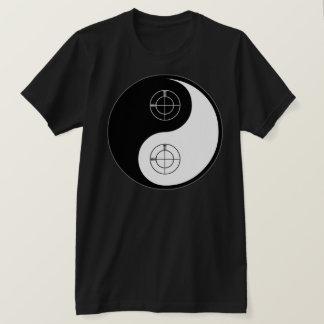 Yin Yang CounterStrike T-Shirt