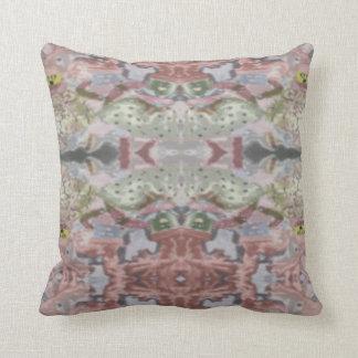 Yin Yang Dolls Pillow