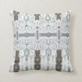 Yin Yang Dolls Pillows