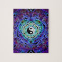 Yin Yang Energy Flow Jigsaw Puzzle (<em>$17.90</em>)