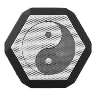 Yin Yang - gris 1 Altavoces Bluetooth Negros Boombot REX