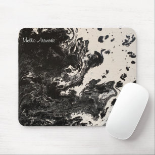 Yin Yang Electronics Amp Tech Accessories Zazzle