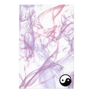 Yin Yang Papelería De Diseño