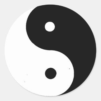 Yin__Yang Etiquetas