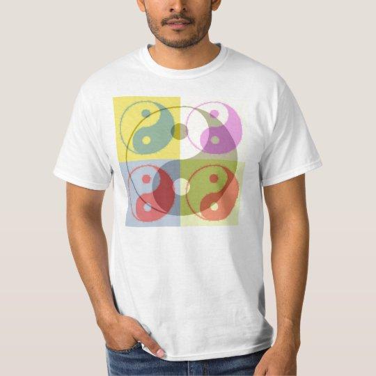 Yin & Yang Shirt
