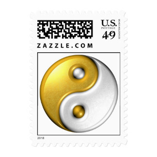 Yin - Yang (tamaño pequeño) Envio