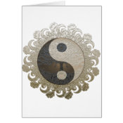 Yin Yang Tree of Life Card (<em>$3.15</em>)
