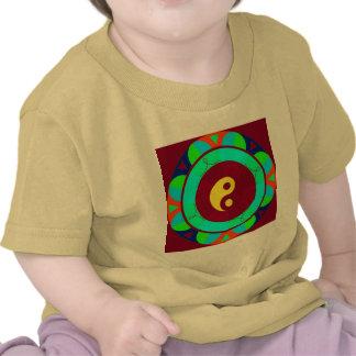 Yin Yang ! T-shirt