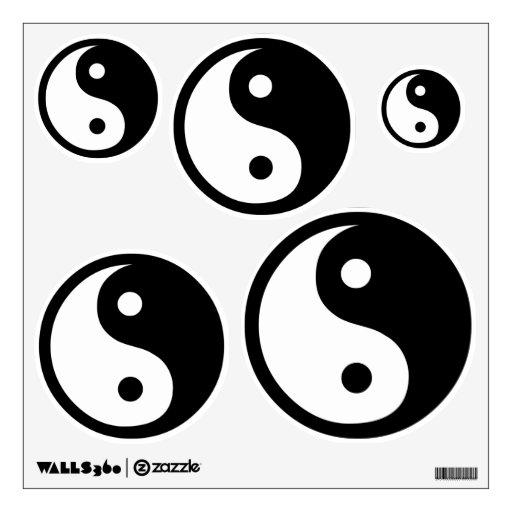 yin yang yo coloring pages - photo#20