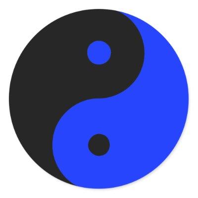 yin_yang_ying_taoism_sign_chinese_taijit