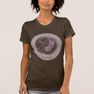 ying Yan T-Shirt