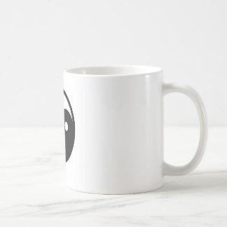 ying_yang coffee mug