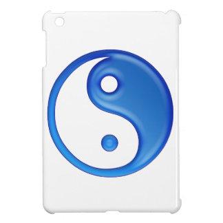 Ying Yang iPad Mini Cases