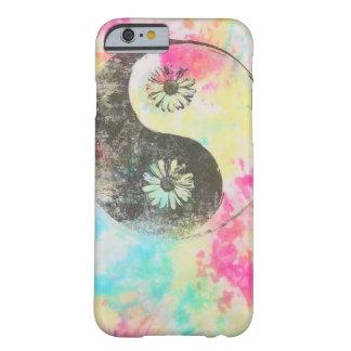 Ying Yang iPhone 6 case