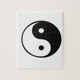 Ying yang,tao,chinese art of energy,feng shui, puzzle