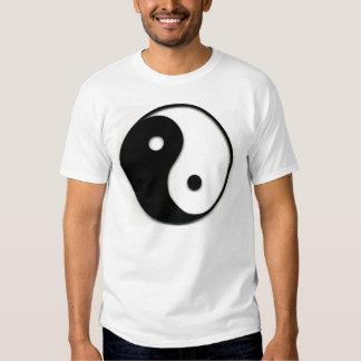 Ying Yang - Yang Ying Shirt