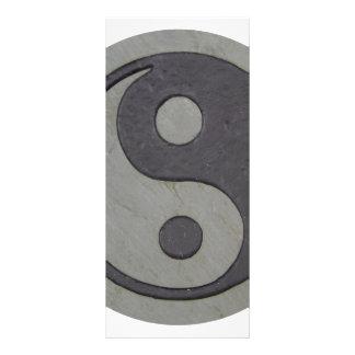 YingYang032809 Rack Card