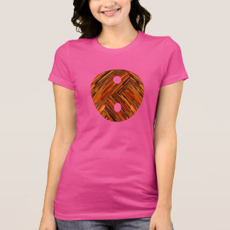 YingYang-Enchanted T-Shirt