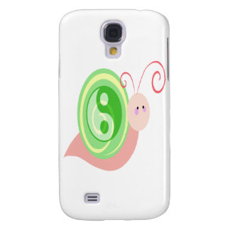 YinYang2012_1sq.png Galaxy S4 Case