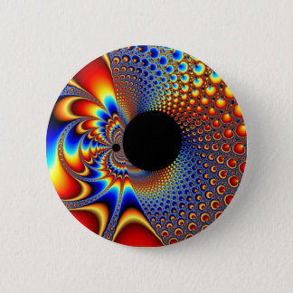 YinYang BigBang - Fractal Button