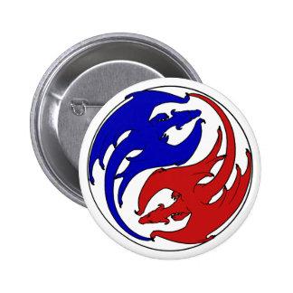 YinYang Dragons FINAL.png Buttons