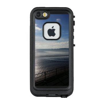 YinYang Summer - FRĒ® for Apple iPhone SE/5/5s