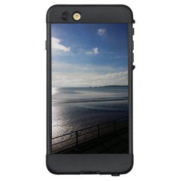 YinYang Summer - NÜÜD® for Apple iPhone 6 Plus