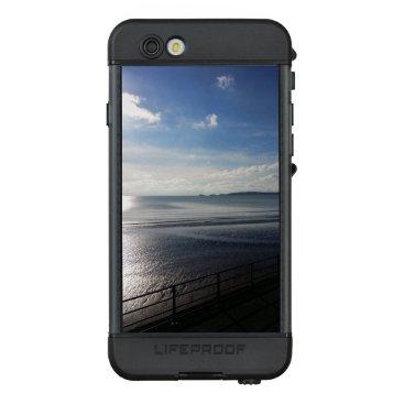 YinYang Summer - NÜÜD® for Apple iPhone 6s