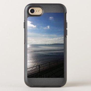 YinYang Summer -OtterBox Apple iPhone 7 Phone Case