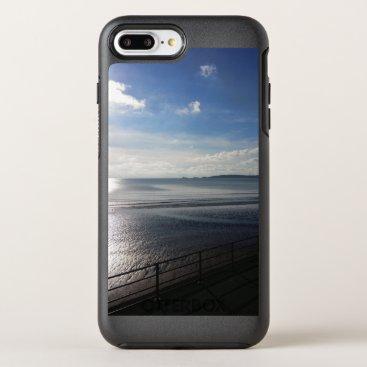 YinYang Summer - OtterBox iPhone 7 Plus Phone Case