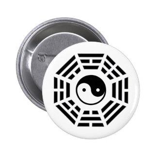 yinyangbig 2 inch round button