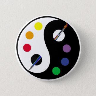 yinyangPalette Button