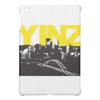 Yinz Pittsburgh