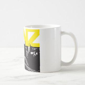 Yinz Pittsburgh Mugs