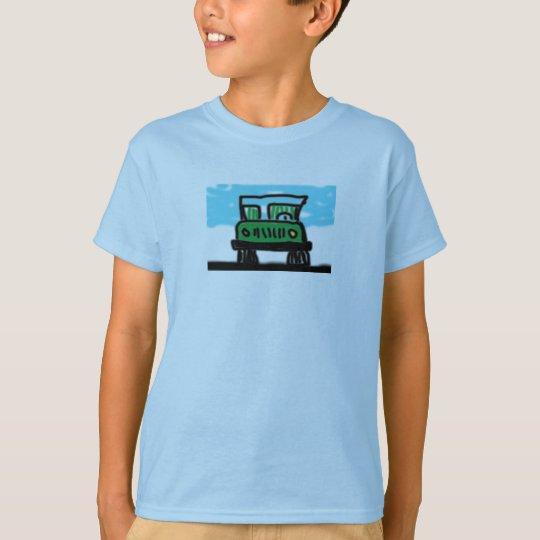 yip T-Shirt