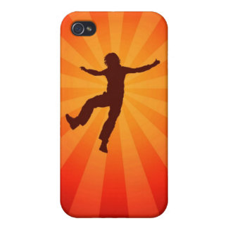 yippee iPhone 4 covers