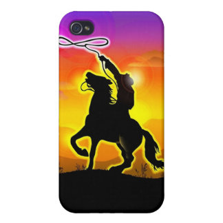 Yippee Ki Yay iPhone 4 Speck Case iPhone 4/4S Covers
