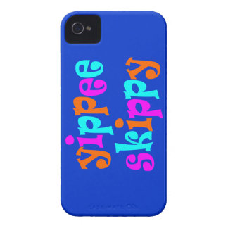 yippee skippy iPhone 4 Case-Mate cases