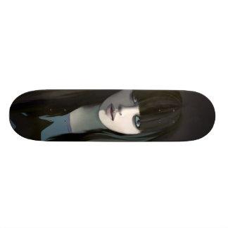 yips board