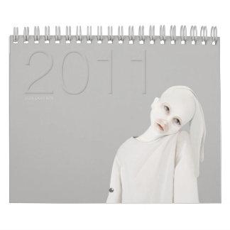 yips calendar