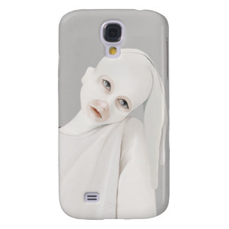 yips iPhone case 3G/3GS