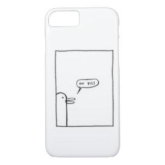 yiss del aw funda iPhone 7