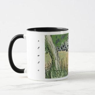 ykije mobun (1) mug