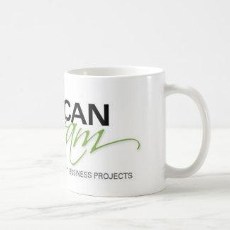 YMDlogo_1 Coffee Mug