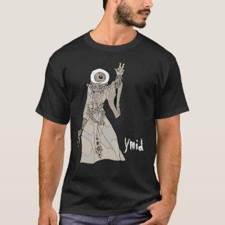 Ymid (2) T-Shirt