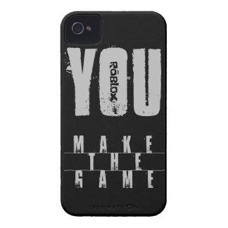 YMTG iPhone 4/4S Case